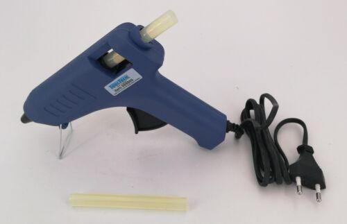 Heißklebepistole Heissklebepistole 72W für 11mm Sticks
