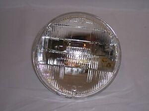 Vintage Wagner 5001 Sealed Incandescent High Beam