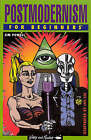 Postmodernism for Beginners by Jim Powell (Paperback, 2007)