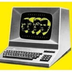 KRAFTWERK-034-COMPUTERWELT-REMASTER-034-CD-NEW