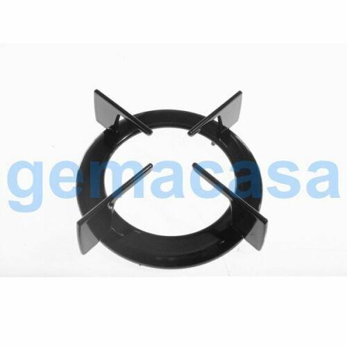 Griglia ARISTON INDESIT tonda smaltata cm 16.5 C00098930