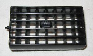 1989 1990 1991 1992 1993 94 95 toyota pickup 4runner ac - 1993 toyota pickup interior parts ...