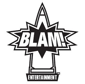 BLAM!Entertainment