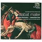 Giovanni Battista Pergolesi: Stabat Mater (2010)
