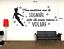 miniature 2 - Adesivo Peter Pan Volare stickers murale decalcomania composizione  vari colori