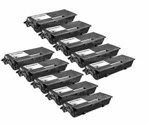 10PK-TN580-BLACK-Toner-for-Brother-TN-580-HL-5200-HL-5240-HL5240LT-HL5250-5250DN