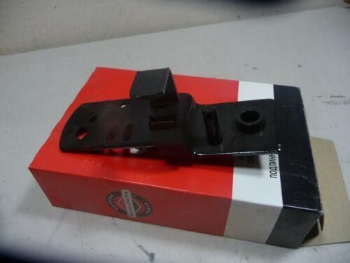 Briggs /& Stratton OEM 7041392YP idler arm