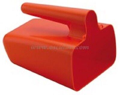 BAILER Water or Fuel Handheld Plastic Scoop Hand Manual Boat Dinghy Pond BAIL4