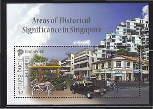 SINGAPORE-2012-AREAS-OF-HISTORICAL-SIGNFICANCE-BALESTIER-amp-TIONG-BAHRU-SHEET