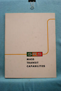 Brochure-GRS-Mass-Transit-Capabilities-24-Pages-5-72