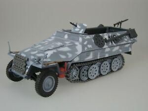 SD-KFZ-251-1-16-DEUTSCHE-WEHRMACHT-1942-RUSSLAND-1-35-MINICHAMPS-350011171