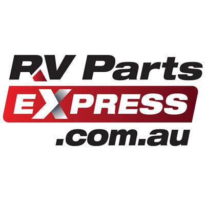 RV Parts Express AUS