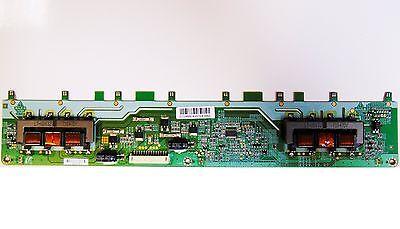 Nuttig Samsung Lj97-02598a (ssi320_4uh01) Backlight Inverter For Ln32c540f