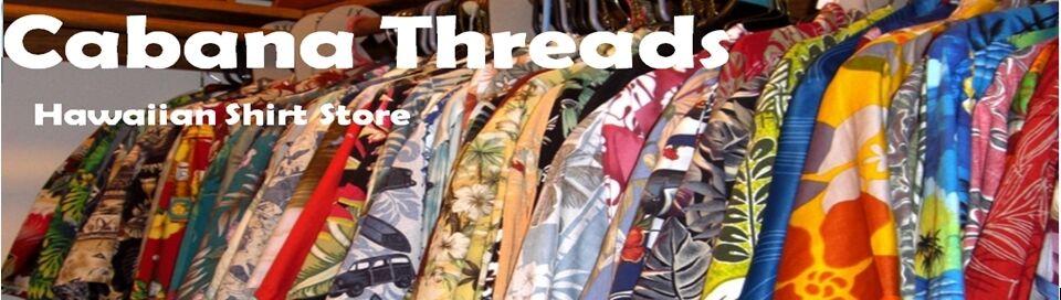 cabanathreads