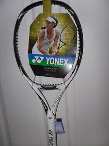 Yonex-E-Zone-Xi-107-Tennis-Racquet-4-3-8-Grip-NEW-Ana-Ivanovic