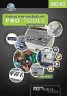Producing in the Home Studio with Pro Tools by David Franz (Mixed media product, 2001)