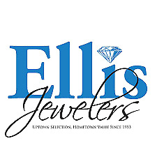 Ellisjewellery