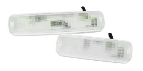 für Boot /& Caravan 12V Deckenleuchte Lampe für Montage Decke oder Schott