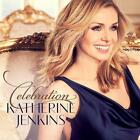 Celebration von Katherine Jenkins (2016)