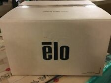 Elo Paypoint Plus Pos System Ett13i2 White 129 Ipad All In One E483400