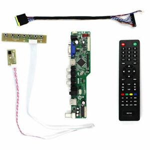 for-LP150X08-TLA8-TL-A8-LCD-LED-screen-Controller-Driver-Board-TV-HDMI-VGA-AV
