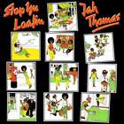Stop Yu Loafing von Jah Thomas (2013)