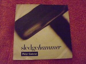 Peter-Gabriel-Sledgehammer-45rpm