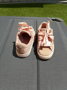 Tbe chaussures annonces d'achats et de ventes trouver le
