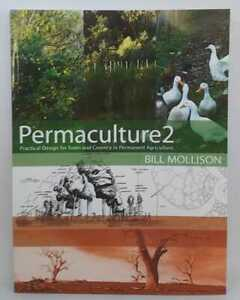 Bill-Mollison-Permaculture-2-Practical-Design-for-Town-and-Country-in-Permanen