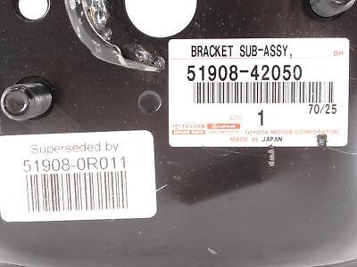 Farad 14.157 M Antiturbo Air Deflectors