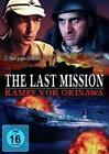 The Last Mission-Kampf Vor Okinawa (2016)