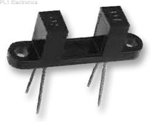 intagliato spesse Tecnologia OPTEK-opb811l55-Opto switch