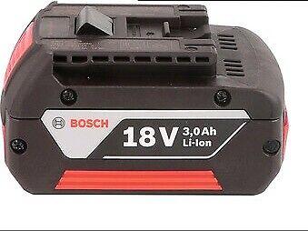 Adaptateur de batterie pour outil Hilti 18a-22a