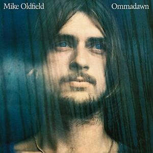 Mike-Oldfield-Ommadawn-CD