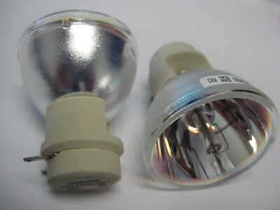 PROJECTOR LAMP BULB FOR VIEWSONIC PJD6383W PJD6553W-1 PJD6683 VS14193 PJD6683ws