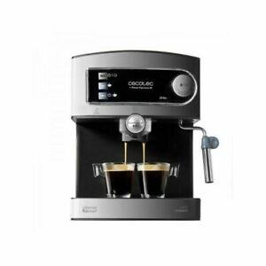 Cecotec-Power-Espresso-20-Cafetera-850-W-Inoxidable-deposito-1-5-litros
