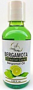ACEITE-DE-BERGAMOTA-4-05-oz-EACH-BERGAMOT-OIL-AYUDA-AL-CRECIMIENTO-DEL-CABELLO