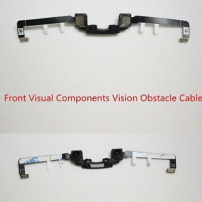 Front Visual Components Vision Obstacle Function Repair Part For DJI Mavic Pro D