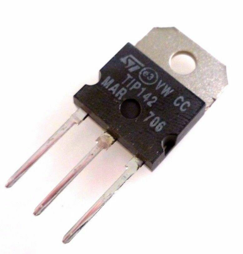 2x ds1065-03-2x7s8bv hembra lápiz hembra pin 14 precisamente 1,27mm THT 2x7 1a 30mω