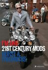 I'm One: 21st Century Mods by Horst A. Friedrichs (Paperback, 2013)