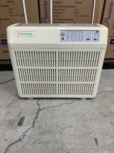 Sun-Pure-Sp-20-Portable-Indoor-Air-Purifier-Hospital-Grade-Made-In-USA