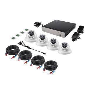 1-DVR-HDD-1080TVL-8CH-CCTV-720-P-Kit-Video-Surveillance-Securite-camera-DVR