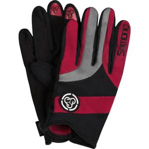 Reg POC EF Pro Replica Cycling Gloves $50 L:G-Green//Black