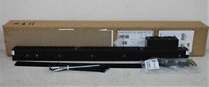 HP NERO 3.6kva 200-240v montabile su rack 10-port Power Distribution Unit NUOVO