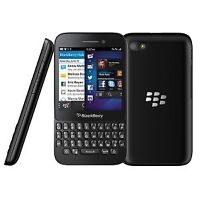 BlackBerry Q5 Cell Phone