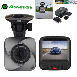 2-4-039-039-Car-Camcorder-HD-1080P-Car-DVR-Camera-Driving-Recorder-For-Road-Vehicle