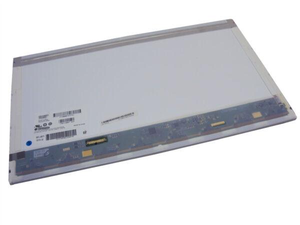 *bn* 17.3'' Hd+ Glossy Screen For Toshiba L670-11e Rijk Aan PoëTische En Picturale Pracht