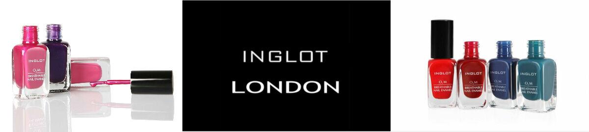 inglotlondon