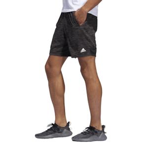 Adidas men Shorts Palestra 4krft Sport a Righe Erica Allenamento Corsa Dq2863