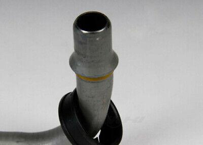 Oil Cooler Hose Assy  ACDelco GM Original Equipment  55596898